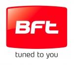 Carte de commande BFT ME BT pour serrure électrique 12 Vac
