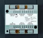 Distributeur vidéo - Pour 4 moniteurs gamme GT - Aiphone GT4Z