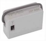 Carte radio FAAC XF433 embrochable 433 Mhz