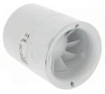 Extracteur de conduit 100m3/h Silentub silencieux