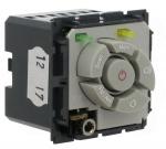 Tuner pour diffusion sonore 1 zone 15V Legrand Céliane