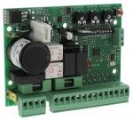 Armoire de commande - Pour 1 moteur en 12/24 volts - Nologo AS7XL