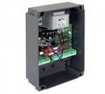 Electronique de gestion GIBIDI BA100