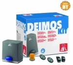 kit BFT Deimos BT 24 volts