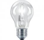 Ampoule EcoClassic 70W E27 A55 230V