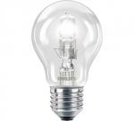 Ampoule EcoClassic 28W E27 A55 230V