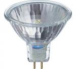 Ampoule MASTERline ES 35W GU5.3 12V 36D 1CT