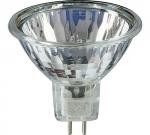 Ampoule Brilliantline Dichroic 35W GU5.3 12V 36D 1CT