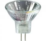 Ampoule Brilliantline Dichroic 20W GU4 12V 30D 1CT
