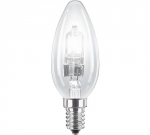 Ampoule EcoClassic 42W E14 B35 230V