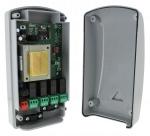 Module récepteur radio CAME RBE42 4 canaux 230 Volts