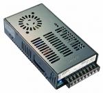 Convertisseur électronique - 24 Volts - 200W - Europole 4204200
