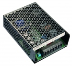 Convertisseur électronique - 12 Volts - 100W - Europole 4202100