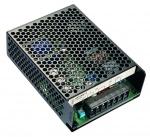 Convertisseur électronique - 24 Volts - 100W - Europole 4204100