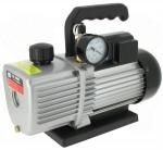 Pompe à vide tous gaz 66 L/mn