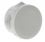 Boite de dérivation étanche diamètre 60 mm Legrand Plexo embout à gradins