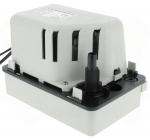 Pompe à condensat Sauermann SI1805 monobloc 500l/h