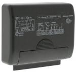 Récepteur radio CARDIN RXM S449 fréquence 433.92 Mhz 2 canaux