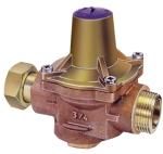 Réducteur de pression - SOCLA JUNIOR 7EP - Femelle mâle - 3/4 - Desbordes 149B7212
