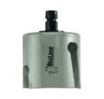 Scie Cloche Clic Bizline - Multi-Matériaux - Diamètre 40 mm