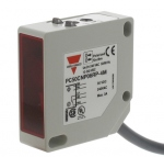 Cellule infrarouge reflex PC 50CN - 24 à 230V