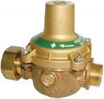 Réducteur de pression - SOCLA 11 EP - Mâle / femelle - Diamètre 20 x 27 mm - Desbordes 149B7511