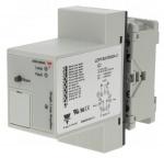 Détecteur 24 Volts pour boucle magnétique
