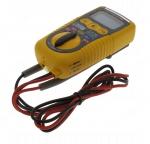 Multimètre numérique Chauvin Arnoux C.A 702