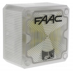 Clignotant FAAC à LED XL 24L