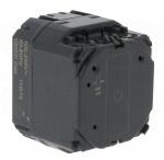 Interrupteur tactile 1000w Legrand Céliane