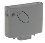 Récepteur radio NICE SMXI fréquence 433.92 Mhz 4 canaux