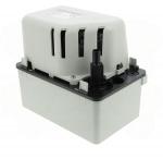 Pompe à condensat Sauermann SI1820 monobloc 500l/h