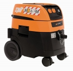 SPIT AC 1630PM - Aspirateur 1600 Watts