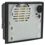 Bticino - Module micro HP