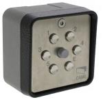 Clavier à code CAME S9000 saillie sans fil