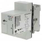 Détecteur 230 Volts pour boucle magnétique