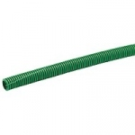 Conduit ICTA TurboGliss 3422 - Diamètre 20 mm - 100 Mètres - Vert