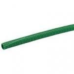 Conduit ICTA TurboGliss 3422 - Diamètre 25 mm - 100 Mètres - Vert