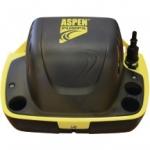 Pompe de relevage pour à bac AspenPumps Hiflow - 288l/h