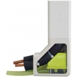Pompe à condensat Aspen pumps MiniVerte - 14l/h - Avec goulotte 80 x 50 mm