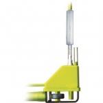 Pompe à condensat Aspen pumps MiniVerte - 14l/h