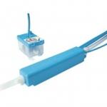 Pompe à condensat bi-bloc 14l/h