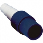 Réduction pour raccord de condensat diamètre 20 mm
