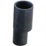 Réduction pour raccord de condensat diamètre 25 mm - Sauermann