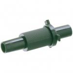 Clapet anti retour pour pompe Sauermann SI-1805 - 10mm