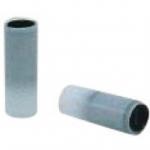 Clapet anti retour pour tube à condensat - 6 mm - Lot de 5