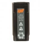 Batterie pour Spit PULSA 700 - Spit 334000