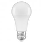 Ampoule à LED - Osram - E27 - 13W - 4000K - 1521 Lumens - CLA100 - Dépolie - Osram 463264