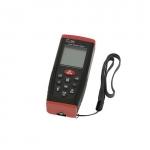 Télémètre - Avec calcul superficie et volume - IP54 - Bizline 790394