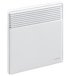 Applimo Europlus 750 Watts 6 ordres blanc